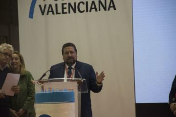 Javier Moliner Gargallo, Presidente fitur_41 (2)