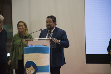 Javier Moliner Gargallo, Presidente fitur_41 (3)