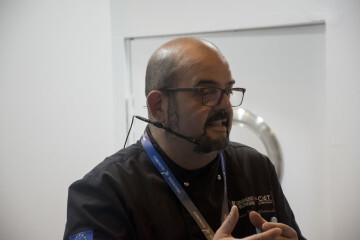 Joan Clement, chef del CdT fitur_12 (3)