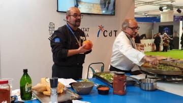 Joan Clement, chef del CdT fitur_12 (5)