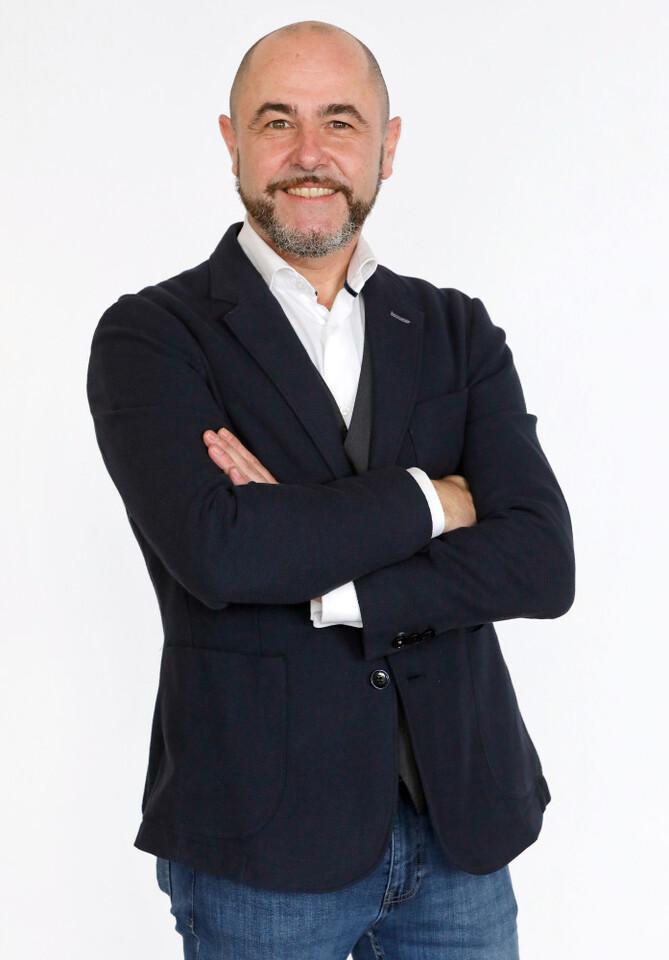 Jordi_Alemany