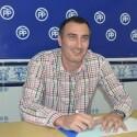 Juan Fuster encabezará la lista del PP con el objetivo de transformar Burriana