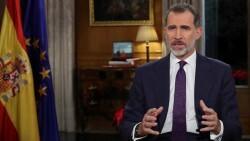 La Casa del Rey recibirá ocho millones de euros en 2019 más