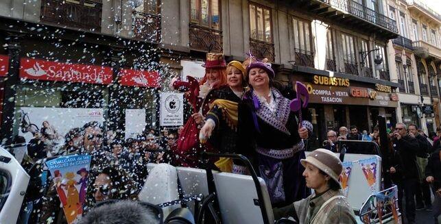 Magas-Enero-recorren-calles-Valencia_EDIIMA20190113_0246_19