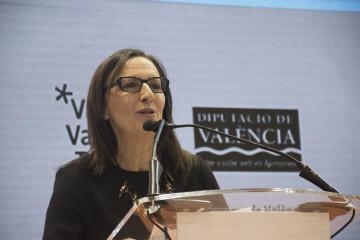 Maria Josep Amigó fitur_22 (5)