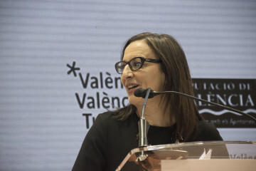 Maria Josep Amigó fitur_22 (6)