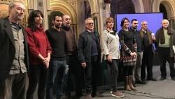 Miembros-plataforma-valenciana-presentacion-querella_EDIIMA20190108_0652_19