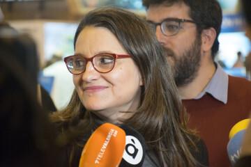 Monica Oltra fitur_10 (2)