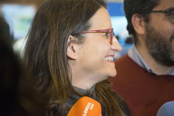 Monica Oltra fitur_10 (3)
