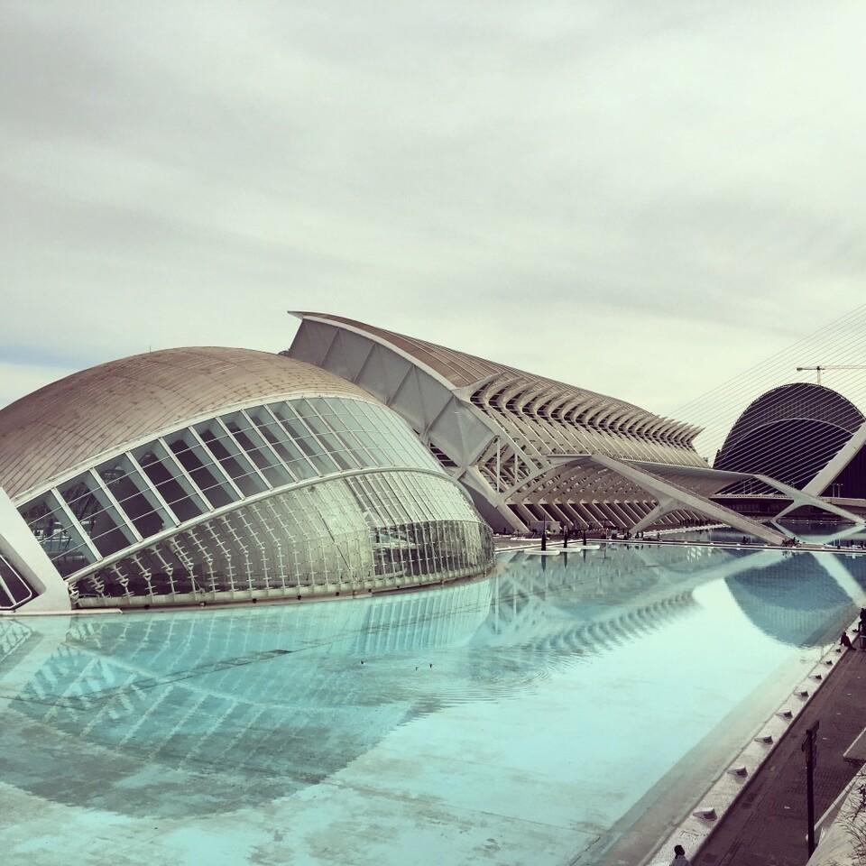 Nace To-Do-Valencia, una web con las mejores actividades para hacer en Valencia