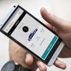 Un tribunal belga declara ilegales los servicios de Uber en Bruselas