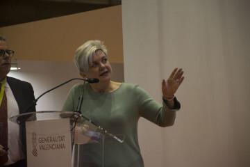 Pilar Moncho fitur_30 (4)