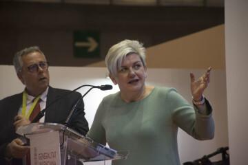 Pilar Moncho fitur_30 (5)