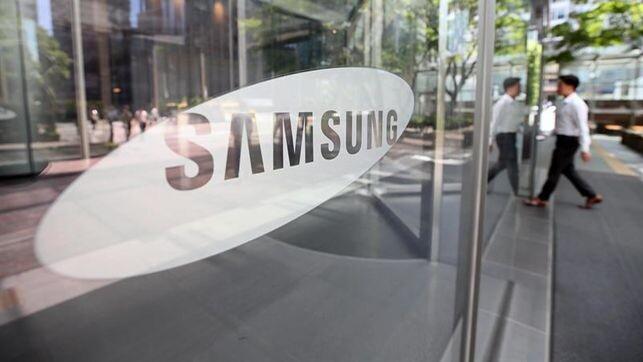 Samsung-beneficio-operativo-cuarto-trimestre_EDIIMA20190108_0021_4