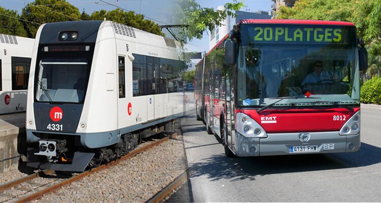 Servicio-especial-transporte-público-noche-de-San-Juan