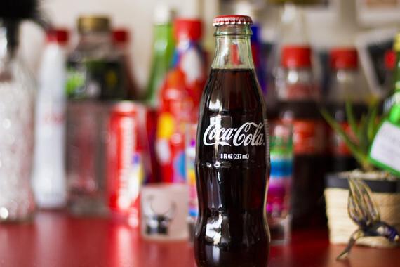 Un-estudio-desvela-como-Coca-Cola-ha-marcado-las-politicas-contra-la-obesidad-en-China_image_380