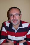 Vicente Roig Presidente