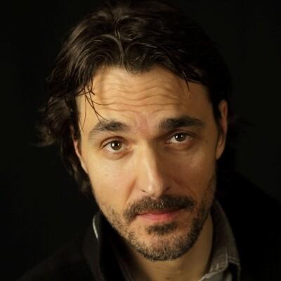 actor-JordiBallester