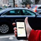 Uber empieza a operar en València a la espera de la regulación de licencias anunciada por la Generalitat