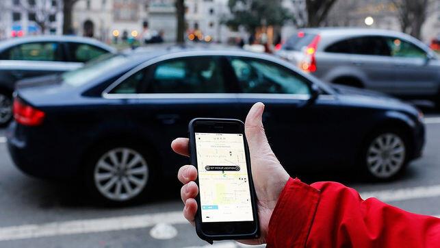 cooperativa-aplicacion-plataformas-Uber-Lyft_EDIIMA20161007_0179_4