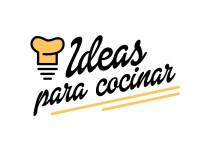 diseño-logotipo-blog-cocina