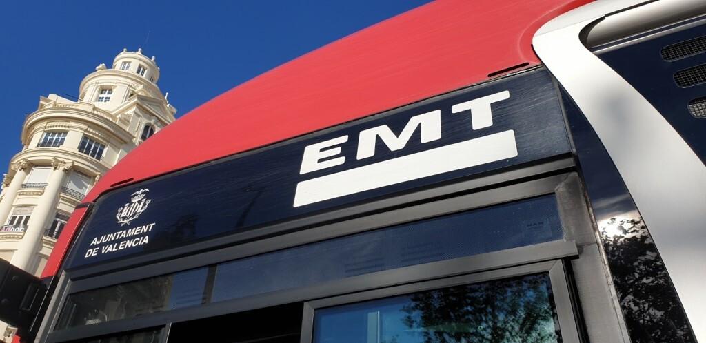 emt autobus 20190127_123427 (3)