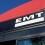 Los sindicatos y la EMT acuerdan la presentación de un expediente de regulación temporal de empleo, ERTE