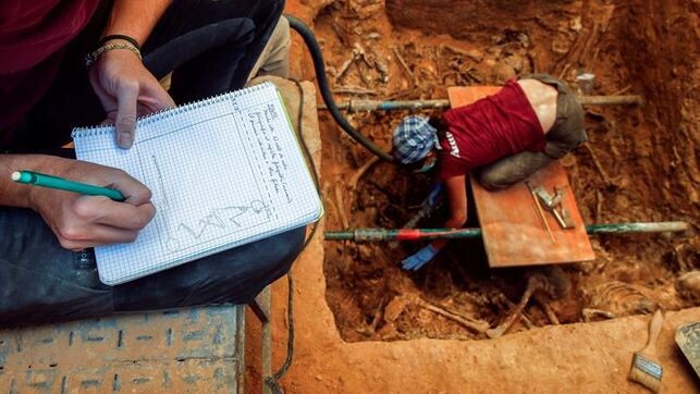 excavacion-Paterna-recupera-restos-fusilados_EDIIMA20180919_0766_19