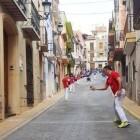 Relleu acollirà la final del Diputació d'Alacant 2019