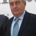 """La Fundación Pro AVE reivindica el Corredor Mediterráneo y apuesta por la conectividad en alta velocidad de """"periferia"""""""