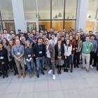 Lanzadera acoge 33 nuevos proyectos innovadores y suma 280 startups