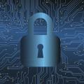hacking-3112539_1280