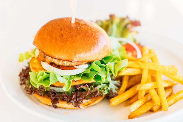hamburger_74190-1655