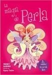 la magia de perla