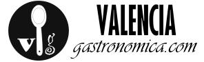 logo-valencia-gastronomica