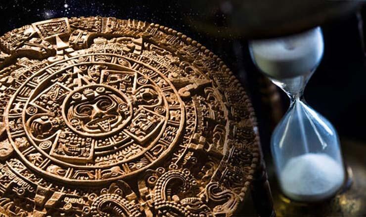 profecia-maya-21-de-diciembre-de-2019