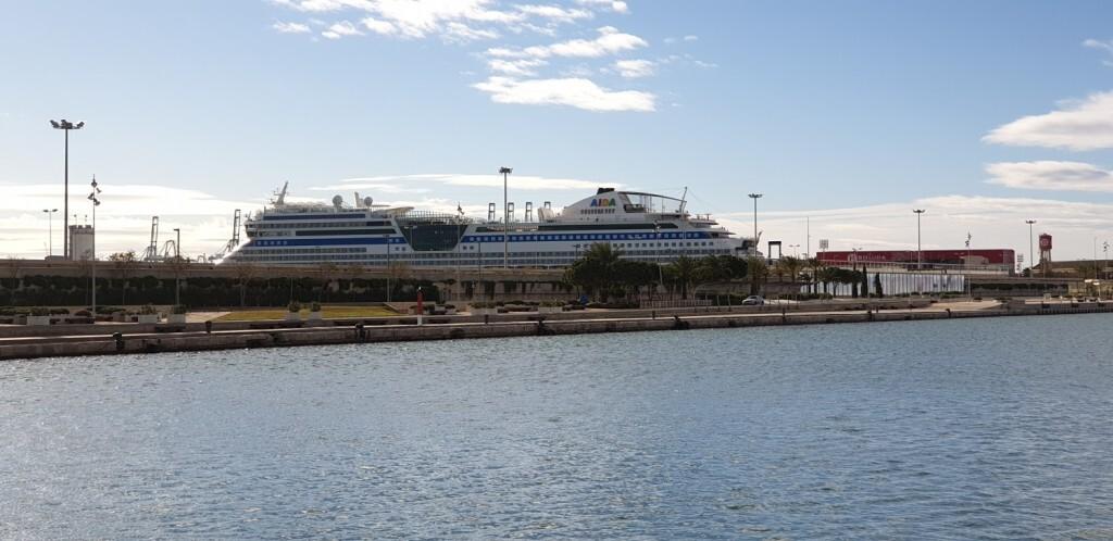 puerto veles i vens marina 20181214_110614 (5)