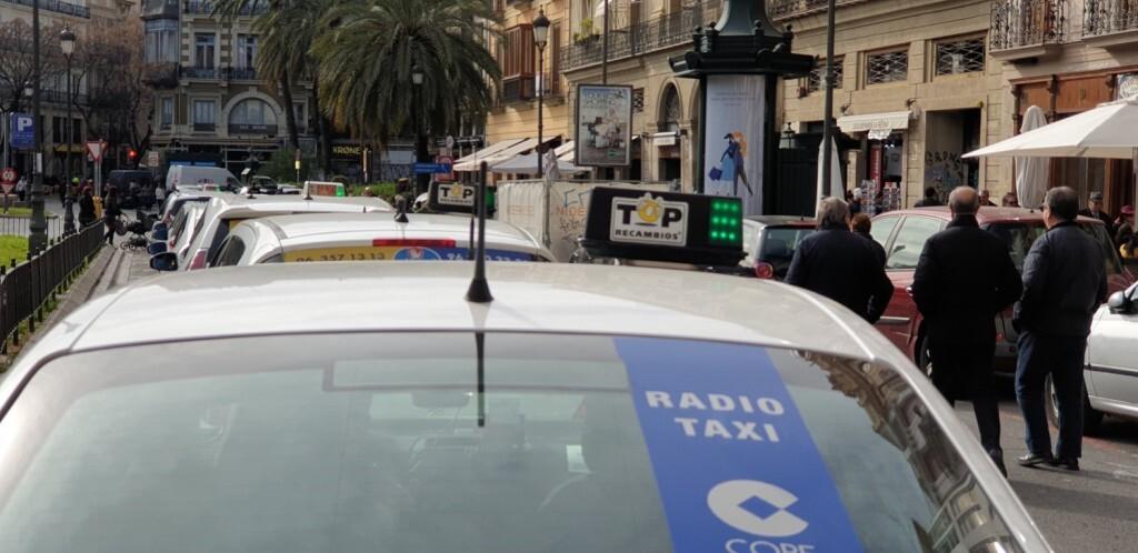 taxi 20190127_120228 (2)