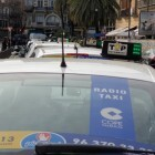 El Consell autoriza a taxistas de Orpesa y Benicàssim la prestación recíproca en sus respectivas áreas de servicio con motivo del festival Sansan