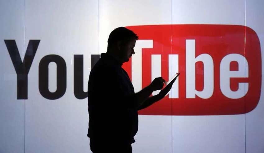 youtube-eliminar-videos-850x491