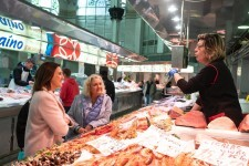 020119 MJC visita mercado Central 2 (1)