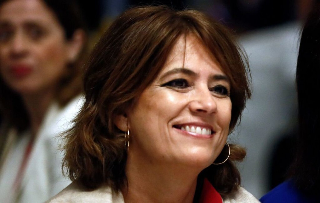 1537804703_015401_1537804846_noticia_normal