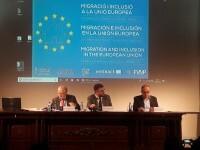 19-2-26_FOTO_AIbanez_clausura_conferencia_europea_migraciones_3.jpg_OK