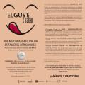 elgustxsaber_insta_3