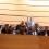 Puig pide al Gobierno y a la Unión Europea medidas 'inmediatas' para proteger la citricultura valenciana