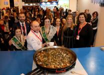 26-02-2019 Turisme anima els restaurants de la capital a dissenyar el 'Menú Escala a Castelló'