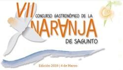 39187986-0-Logo-naranja-VII