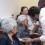 La Diputación alcanzará en 2019 un total de 123 centros de atención a niños y mayores en los pueblos más pequeños con #Repoblem