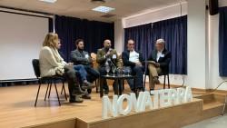 7_02_2019 Ricardo-Novaterra