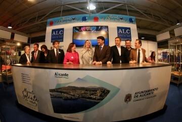 Alicante Gastronómica. II Encuentro de Estilo de Vida Mediterráneo (3)
